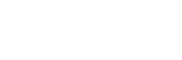 logo-louisiana-entertainment